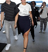 Arriving_at_LAX_Airport_-_June_30-11.jpg