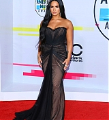 Demi_Lovato_-_2017_American_Music_Awards_-_November_19-02.jpg