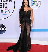 Demi_Lovato_-_2017_American_Music_Awards_-_November_19-03.jpg