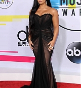 Demi_Lovato_-_2017_American_Music_Awards_-_November_19-08.jpg