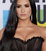 Demi_Lovato_-_2017_American_Music_Awards_-_November_19-30.jpg