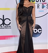 Demi_Lovato_-_2017_American_Music_Awards_-_November_19-31.jpg