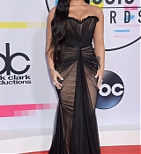 Demi_Lovato_-_2017_American_Music_Awards_-_November_19-32.jpg