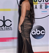 Demi_Lovato_-_2017_American_Music_Awards_-_November_19-33.jpg