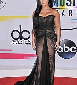 Demi_Lovato_-_2017_American_Music_Awards_-_November_19-38.jpg
