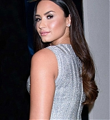 Demi_Lovato_-_Global_Citizen_and_Cadillac_House_Present_Demi_Lovato_Concert_in_NYC_September_21-09.jpg