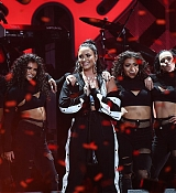 Demi_Lovato_-_Performs_onstage_during_Power_96_1_s_Jingle_Ball_2017_-_December_15-01.jpg