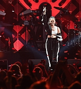 Demi_Lovato_-_Performs_onstage_during_Power_96_1_s_Jingle_Ball_2017_-_December_15-02.jpg