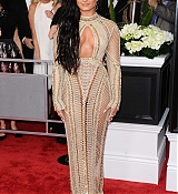 Demi_Lovato_-_The_59th_GRAMMY_Awards_at_STAPLES_Center_in_Los_Angeles-06.jpg