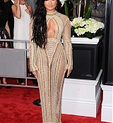 Demi_Lovato_-_The_59th_GRAMMY_Awards_at_STAPLES_Center_in_Los_Angeles-08.jpg