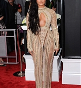 Demi_Lovato_-_The_59th_GRAMMY_Awards_at_STAPLES_Center_in_Los_Angeles-11.jpg
