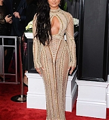 Demi_Lovato_-_The_59th_GRAMMY_Awards_at_STAPLES_Center_in_Los_Angeles-12.jpg