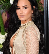 Demi_Lovato_-_The_59th_GRAMMY_Awards_at_STAPLES_Center_in_Los_Angeles-14.jpg