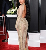 Demi_Lovato_-_The_59th_GRAMMY_Awards_at_STAPLES_Center_in_Los_Angeles-15.jpg
