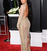 Demi_Lovato_-_The_59th_GRAMMY_Awards_at_STAPLES_Center_in_Los_Angeles-16.jpg