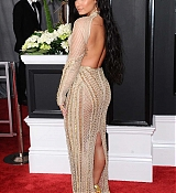 Demi_Lovato_-_The_59th_GRAMMY_Awards_at_STAPLES_Center_in_Los_Angeles-17.jpg