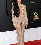 Demi_Lovato_-_The_59th_GRAMMY_Awards_at_STAPLES_Center_in_Los_Angeles-18.jpg