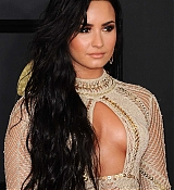 Demi_Lovato_-_The_59th_GRAMMY_Awards_at_STAPLES_Center_in_Los_Angeles-21.jpg
