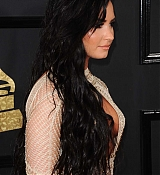 Demi_Lovato_-_The_59th_GRAMMY_Awards_at_STAPLES_Center_in_Los_Angeles-22.jpg