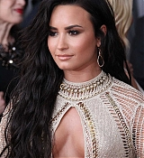 Demi_Lovato_-_The_59th_GRAMMY_Awards_at_STAPLES_Center_in_Los_Angeles-24.jpg