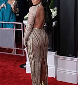 Demi_Lovato_-_The_59th_GRAMMY_Awards_at_STAPLES_Center_in_Los_Angeles-26.jpg
