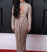 Demi_Lovato_-_The_59th_GRAMMY_Awards_at_STAPLES_Center_in_Los_Angeles-27.jpg
