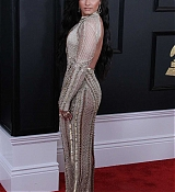 Demi_Lovato_-_The_59th_GRAMMY_Awards_at_STAPLES_Center_in_Los_Angeles-29.jpg