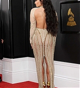 Demi_Lovato_-_The_59th_GRAMMY_Awards_at_STAPLES_Center_in_Los_Angeles-30.jpg