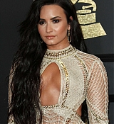 Demi_Lovato_-_The_59th_GRAMMY_Awards_at_STAPLES_Center_in_Los_Angeles-32.jpg