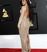 Demi_Lovato_-_The_59th_GRAMMY_Awards_at_STAPLES_Center_in_Los_Angeles-33.jpg