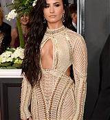 Demi_Lovato_-_The_59th_GRAMMY_Awards_at_STAPLES_Center_in_Los_Angeles-36.jpg