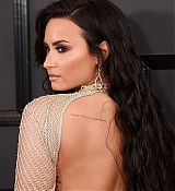 Demi_Lovato_-_The_59th_GRAMMY_Awards_at_STAPLES_Center_in_Los_Angeles-38.jpg