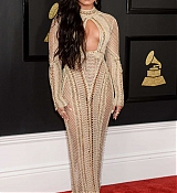 Demi_Lovato_-_The_59th_GRAMMY_Awards_at_STAPLES_Center_in_Los_Angeles-40.jpg