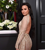 Demi_Lovato_-_The_59th_GRAMMY_Awards_at_STAPLES_Center_in_Los_Angeles-43.jpg