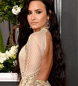 Demi_Lovato_-_The_59th_GRAMMY_Awards_at_STAPLES_Center_in_Los_Angeles-49.jpg