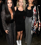 Demi_Lovato_-_The_59th_GRAMMY_Awards_at_STAPLES_Center_in_Los_Angeles_5BBackstage5D-04.jpg