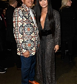 Demi_Lovato_-_The_59th_GRAMMY_Awards_at_STAPLES_Center_in_Los_Angeles_5BBackstage5D-05.jpg
