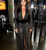 Demi_Lovato_-_The_59th_GRAMMY_Awards_at_STAPLES_Center_in_Los_Angeles_5BBackstage5D-06.jpg