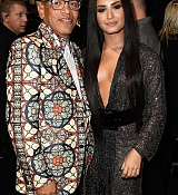 Demi_Lovato_-_The_59th_GRAMMY_Awards_at_STAPLES_Center_in_Los_Angeles_5BBackstage5D-13.jpg