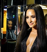 Demi_Lovato_-_The_59th_GRAMMY_Awards_at_STAPLES_Center_in_Los_Angeles_5BBackstage5D-15.jpg