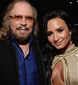 Demi_Lovato_-_The_59th_GRAMMY_Awards_at_STAPLES_Center_in_Los_Angeles_5BBackstage5D-18.jpg