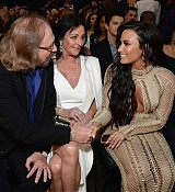 Demi_Lovato_-_The_59th_GRAMMY_Awards_at_STAPLES_Center_in_Los_Angeles_5BBackstage5D-19.jpg