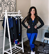 Demi_Lovato_-_promoting_her_new_Fabletics_line_in_New_York_-_August_16-01.jpg