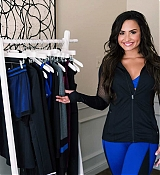 Demi_Lovato_-_promoting_her_new_Fabletics_line_in_New_York_-_August_16-02.jpg