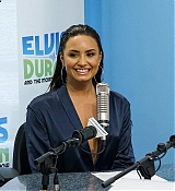 Demi_Lovato_visits_the_Elvis_Duran_Z100_Morning_Show_-_August_172C_2017-10.jpg