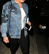 In_West_Hollywood_-_December_11-03.jpg