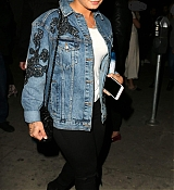 In_West_Hollywood_-_December_11-04.jpg