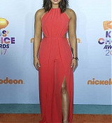 Nickelodeon_s_2017_Kids__Choice_Awards_5BArriving5D_-_March_11-01.jpg