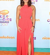 Nickelodeon_s_2017_Kids__Choice_Awards_5BArriving5D_-_March_11-02.jpg