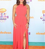Nickelodeon_s_2017_Kids__Choice_Awards_5BArriving5D_-_March_11-03.jpg